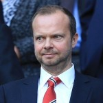 Manchester United chief executive Ed Woodward has stated there is a low probability of the Red Devils making big signings in January