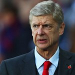 Arsenal boss Arsene Wenger has revealed the club could spend big in January if the right players are available.