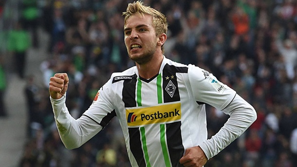 Bayer Leverkusen midfielder Christoph Kramer has put pen to paper on a new two-year deal at the BayArena.