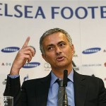 Chelsea F.C. manager Jose Mourinho has revealed a 'campaign' is being waged against his team after the Blues were denied a penalty against Southampton on Sunday.