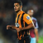 Hull City manager Steve Bruce has revealed he does not know where Hatem Ben Arfa was in the hours leading up to the Tigers' English Premier League clash with Chelsea on Saturday.