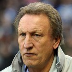 Neil Warnock was sacked as Crystal Palace boss after his team's 3-1 Boxing Day defeat by Southampton