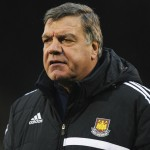 West Ham boss Sam Allardyce did some great work in the transfer Market last summer and it has played off with his teams good form this season