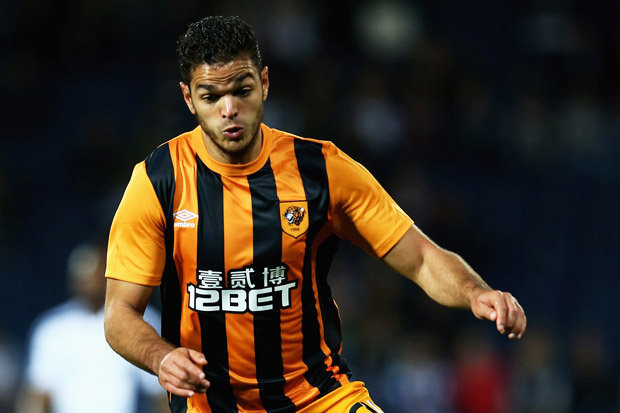 The agent of Newcastle United midfielder Hatem Ben Arfa, who is currently on loan at Hull City, has confirmed the player will have a new club in January.