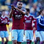 West Ham United manager Sam Allardyce has placed a ridiculous £20 million price-tag on Winston Reid, whose current contract at Upton Park is set to expire at the end of the season.