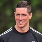 Fernando Torres looks set to return to first club Atletico Madrid