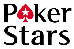 pokerstarts-logo