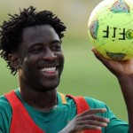 Would Wilfried Bony be a good signing for Liverpool?