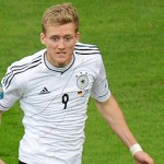 Chelsea's Andre Schurrle is close to sealing a big money move to Wolfsburg, with Fiorentina's Juan Cuadrado set to arrive as his replacement at Stamford Bridge
