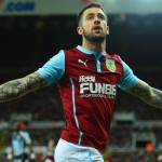 Burnley F.C. manager Sean Dyche has insisted in-form striker Danny Ings will not leave the club during the January transfer window.