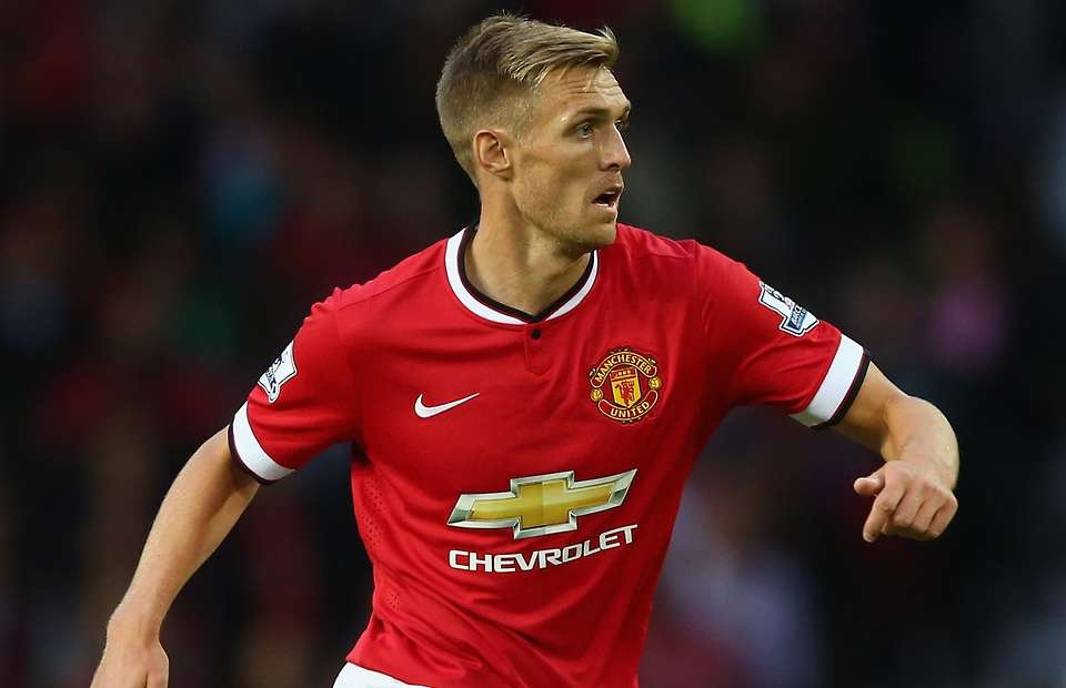 West Ham United boss Sam Allardyce has revealed he is insure whether Manchester United midfielder Darren Fletcher will choose to join the Hammers during the January transfer window.