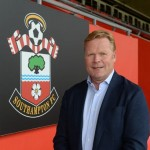 Southampton boss Ronald Koeman is keen to tie down the futures of some of his key players