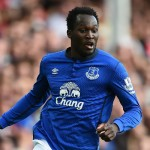 Everton F.C. manager Roberto Martinez has insisted Romelu Lukaku 'loves' playing for the Toffees despite the player recently revealing he would like to play for a 'top club' in the future.