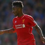 Liverpool midfielder Steven Gerrard has urged the club to sign star duo Raheem Sterling and Jordan Henderson to new contracts in the very near future.
