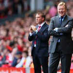 Southampton legend Matt Le Tissier believes manager Ronald Koeman should bring in attacking reinforcements before the transfer window closes on Monday.