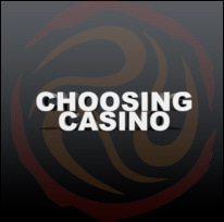 Choosing a Fair and Trusted Online Casino
