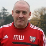 Brentford boss Mark Warburton's contract will not be renewed this summer despite the Bees being in the hunt for promotion to the Premier League