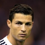 Cristiano Ronaldo scored in Real Madrid's 2-0 Champions League victory over schalke on Wednesday night to end a three game run without a goal