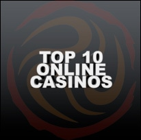 Top ten internet casinos potawatomi casino carter wisconsin