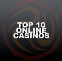 online casino list top 10 online casinos online spielcasino
