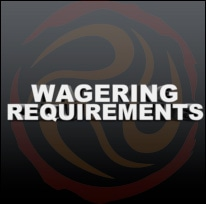 wagering requirements | Euro Palace Casino Blog