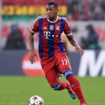 Bayern Munich defender Jerome Boateng has revealed he turned down an offer to join FC Barcelona before the start of the 2014-15 season.