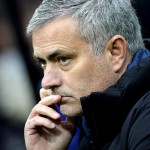 Chelsea F.C. boss Jose Mourinho is not expecting to make any wholesale changes to his current squad when the transfer window re-opens in the summer.