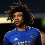 Chelsea F.C. defender Nathan Ake has joined Championship side Reading on loan from Chelsea until 22 April.