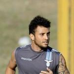 Felipe Anderson happy at Lazio; Khedira confirms Real Madrid exit