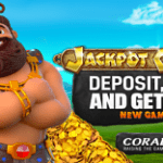 Jack_giant_Cor_opt