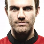 Manchester United playmaker Juan Mata scored a brace in a vital 2-1 victory over Liverpool on Sunday