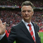 Manchester United boss Louis van Gaal could be in for a busy summer in the transfer market