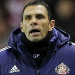 Sunderland boss Gus Poyet is under major pressure after his team's 4-0 home defeat against Aston Villa