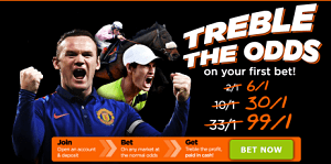 treble_odds_888_opt (1)