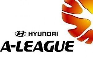 A League_opt (1)