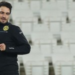 Borussia Dortmund CEO Hans-Joachim Watzke has insisted the club are in position to decide where Mats Hummels will play his football next season.