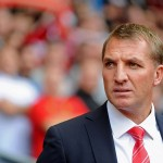 Liverpool boss Brendan Rodgers is under-pressure for his teams displays to improve