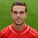 England international midfielder ​Jordan Henderson has put pen to paper on a new long-term deal at Liverpool.