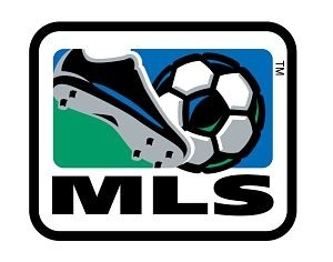 MLS_opt (1)