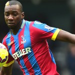 Pardew slaps £40m price-tag on Bolasie
