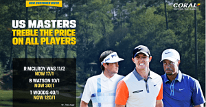US_masters_Cor_001_opt (1)