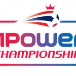 Four teams have the chance to win promotion from the Championship to the Premier League