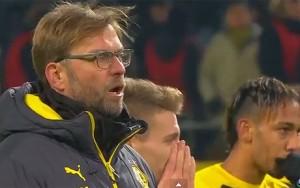Outgoing Borussia Dortmund boss Jurgen Klopp will have a lot of options this summer