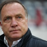 Veteran Dutch boss Dick Advocaat has decided to leave Sunderland