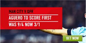 City_v_QPR_Lad_opt (1)