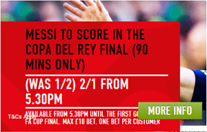Copa_del_Rey_Lad_opt (1)