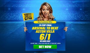 FA_Cup_final_Cor_opt (1)