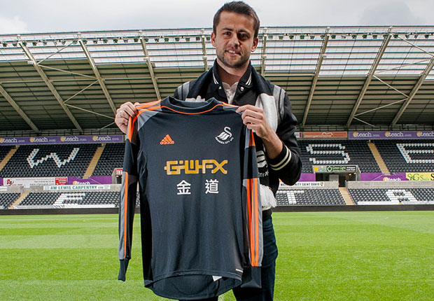 Monk confident Swansea can keep Fabianski