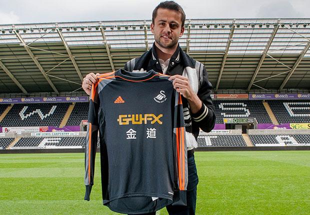Monk confident Swansea can keep Fabianski