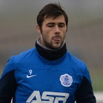 Queens Park Rangers F.C. manager Chris Ramsey has revealed the club will make 'every effort' to keep Charlie Austin at Loftus Road this summer.